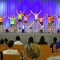 10 Jahre Stadthalle Marienberg